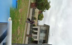 56 Marsden Road, Liverpool NSW