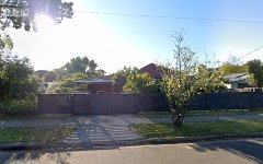 1 Little Road, Bankstown NSW