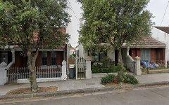 33 George Street, Sydenham NSW