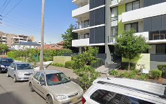 15 Castlereagh Street, Liverpool NSW