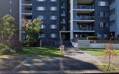 18 Copeland Street, Liverpool NSW
