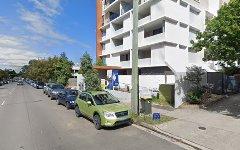 27 Goulburn Street, Liverpool NSW