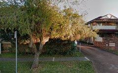 4/346 Roberts Road, Greenacre NSW