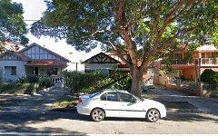 51 Wardell Road, Earlwood NSW