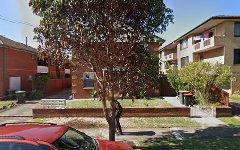 4/30 Mckern Street, Campsie NSW