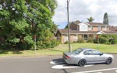 147 Marion Street, Bankstown NSW