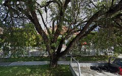 28 Brancourt Avenue, Bankstown NSW