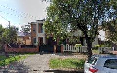 29 Brancourt Avenue, Bankstown NSW