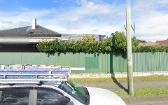 3 Messiter Street, Campsie NSW