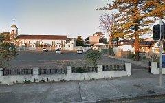 74 Wattle Street, Punchbowl NSW