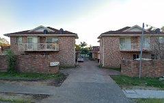 4/11 Wattle Street, Punchbowl NSW
