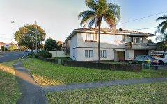 350 Roberts Road, Greenacre NSW