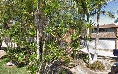 12/19-25 Flinders Road, Earlwood NSW