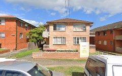 4/46 Mccourt Street, Wiley Park NSW