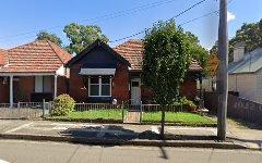 83 Unwins Bridge Road, Tempe NSW