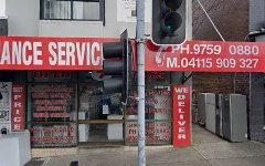 203 Lakemba Street, Lakemba NSW