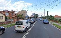 55 Marion Street, Bankstown NSW