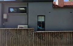 123 Terry Street, Tempe NSW