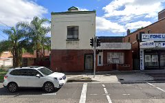 2/209 Lakemba Street, Lakemba NSW
