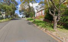 158A Warburton Street, Condell Park NSW