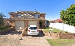 3A Grebe Place, Hinchinbrook NSW