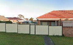 132 Marion Street, Bankstown NSW