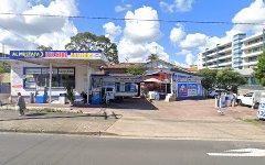 3 Haldon Street, Lakemba NSW