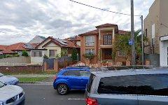 100 Marion Street, Bankstown NSW
