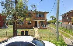 20 Harrison Street, Ashcroft NSW