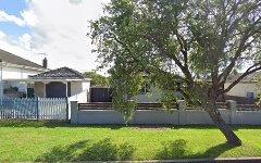 9 TELOPEA STREET, Punchbowl NSW