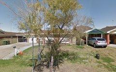 7 Shearwater Road, Hinchinbrook NSW