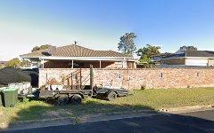 6 Oadby Street, Chipping Norton NSW