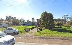 425 Fifteenth Avenue, Austral NSW