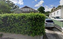 11 Trewilga Avenue, Earlwood NSW