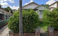 9 Trewilga Avenue, Earlwood NSW