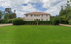 3 Barrington Road, Silverdale NSW