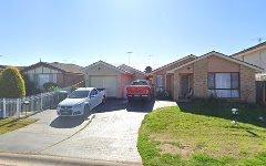 34 Dotterel Street, Hinchinbrook NSW