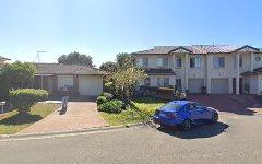 40A Dotterel Street, Hinchinbrook NSW