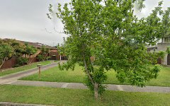 53 Childs Road, Chipping Norton NSW