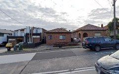 10 Bexley Road, Campsie NSW