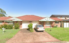 39B Derby Crescent, Chipping Norton NSW
