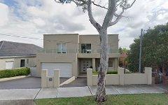 95 Prince Edward Avenue, Earlwood NSW