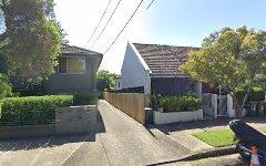 7/81 Samuel Street, Tempe NSW