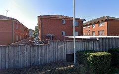 1/36 Hillard Street, Wiley Park NSW