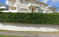 1 Polygon Crescent, Earlwood NSW
