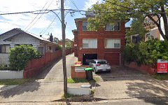 5/17 Hillard Street, Wiley Park NSW