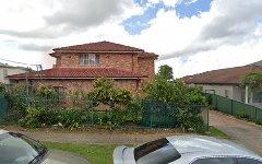 4/34 Hunter Street, Condell Park NSW