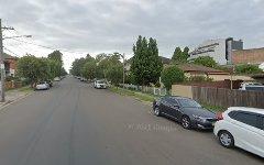 7/7 Anderson Street, Belmore NSW
