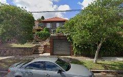 90 Prince Edward Avenue, Earlwood NSW