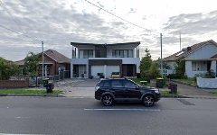 22 Bexley Road, Campsie NSW